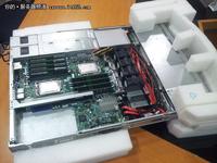 AMD在京发布新一代皓龙6300系列处理器
