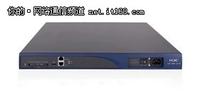 多业务集成 H3C MSR 30-16 路由器