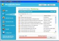 Windows 8刚上市即成网络攻击诱饵