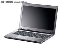 [重庆]内外兼修显本色 联想V480A仅3999