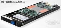 HDS推出HAF加速闪存模块 VSP最大300TB