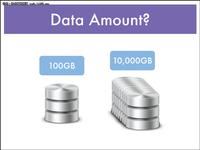Oracle技术嘉年华:数据迁移最佳实践