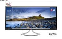 全球首款21:9显示器 LG 29EA93率先发布