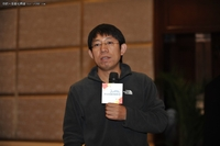 冯大辉:构建可扩展大规模数据库的策略