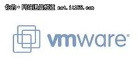 VMware进入OpenStack,福兮祸兮?