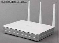 无线云应用 华硕全能型无线路由RT-N16