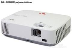 商务投影NEC   ME350X+现报价8999
