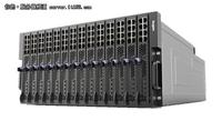 曙光发布首款高密度微服务器TC4600M