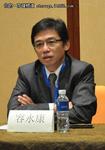 消息称戴尔高管容永康将加盟亚马逊中国