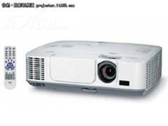 买就送无线模块 NEC M350XC投影机特价