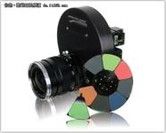 SpectroCam全波段成像系统畅销中国市场