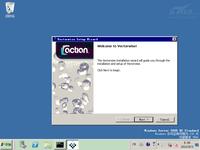 列式数据库Actian VectorWise 2.5评测