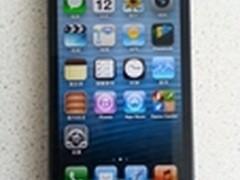 苹果iPhone5行货真机曝光 定价4999元