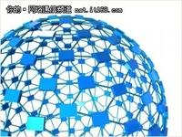 网络虚拟化―互联网的下一波革命