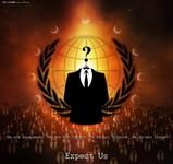 趋势三条建议助大型企业防范黑客入侵