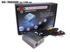 视盈 UVC400 专业视频卡的多方面应用