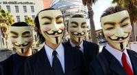 安全宝分析DDoS攻击成主要破坏手段