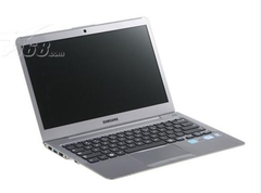 超极本低价热销 三星900X3D-A01售7500