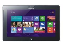 全新触控体验 各品牌超级平板电脑推荐