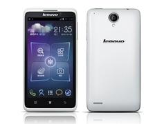 引领2012手机潮流 五款大屏智能机推荐