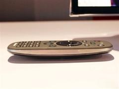 智能高清家庭影院 海信XT880闪亮登场
