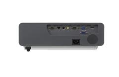 高亮度宽屏投影机 索尼CW258仅15800元