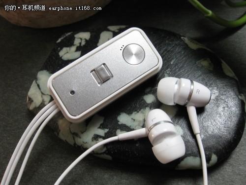 主动降噪幽悦耳机 保护听力和身心健康