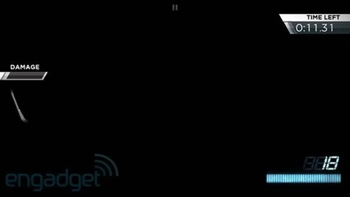 HTC Droid DNA评测汇总:屏幕好续航差