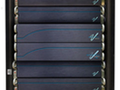 Whiptail推出全闪存阵列 预期4百万IOPS