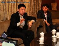 八百客力推云应用打造中国Salesforce?