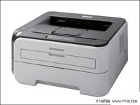 节能环保又省钱 五款打印机导购推荐