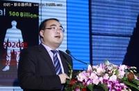 2016年中国大数据产业将破百亿量级
