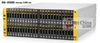 剑指EMC 惠普发布3PAR StoreServ 7000
