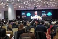 希捷在2012国际云计算大会介绍云战略