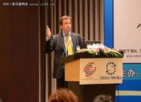 富士通亮相2012亚洲零售创新高峰论坛