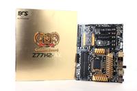 网购选什么好 装机之Z77主板选购指南