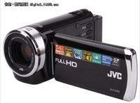 高清闪存摄像机JVC GZ-E265BAC仅2699元