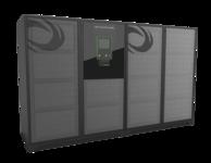 高效高密 Active Power强势推出CSHD625
