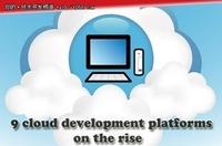 2012年软件开发领域发展回顾