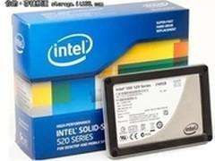 见证荣耀:Intel SSD 520固态硬盘