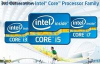入门级CPU的较量!奔腾G640大战A6-5400K