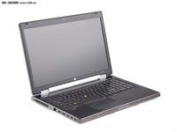 惠普EliteBook 8770移动工作站深度评测
