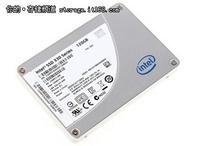 双蛋奇兵:Intel SSD 330固态硬盘