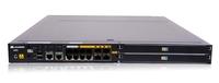 华为企业安全上网行为管理ASG2600评测