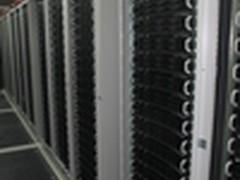 华硕绿色超算服务器获Green500全球第二