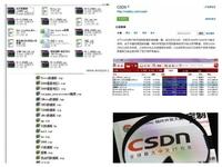 盘点2012年数据库领域十大热点事件
