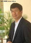 访NetApp技术总监何英华:软件决胜未来