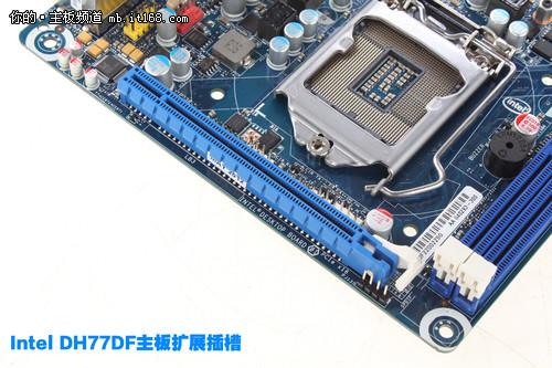 Intel-DH77DF主板技术参数