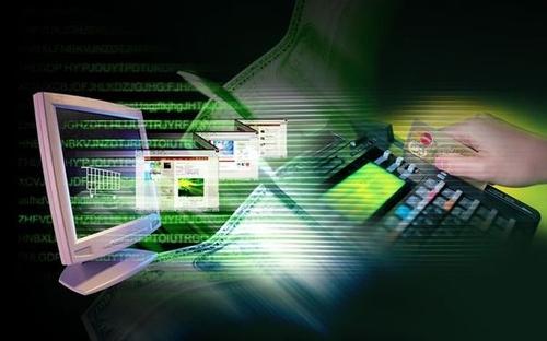 PCI验证:使用PCI DSS需满足什么要求?