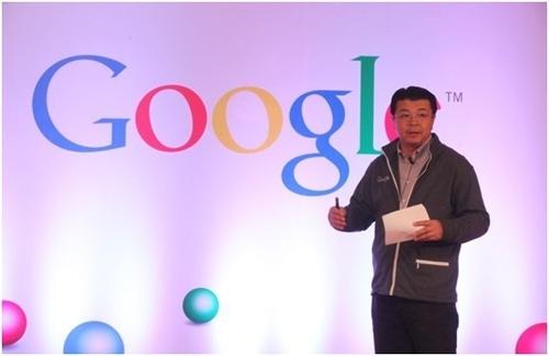 Google十二年热榜展示时代变迁